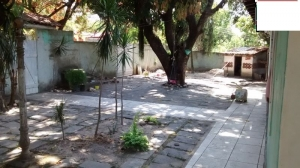 Sitio em Ponta Grossa, Interior