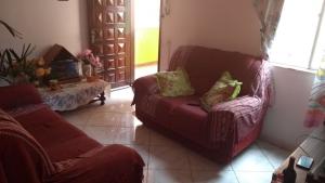 Condom�nio Osires, Centro