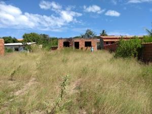 Pindobal - Bambu�, Centro