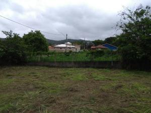 Condom�nio Ubat� I - Caxito, Centro