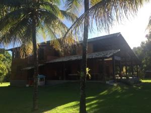 S�tio - Ubatiba, Centro