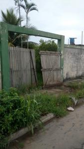 Jacon�, Centro